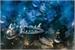 Fanfic / Fanfiction A Mermaid Dream