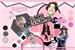 Fanfic / Fanfiction A nerd e o Valentão (Imagine Jay Park)