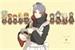 Fanfic / Fanfiction Akatsuki só que . . .no mundo real!?