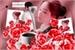 Fanfic / Fanfiction Amor do Passado - Park JinYoung