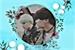 Fanfic / Fanfiction Amor Por Acaso -Yoonseok