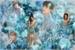 Fanfic / Fanfiction Apenas um mês para te amar - Min Yoongi