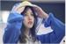 Fanfic / Fanfiction Baby girl - Imagine Myoui Mina (interativa)