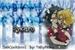 Fanfic / Fanfiction Beginning Of Winter - Sycaro
