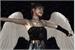 Fanfic / Fanfiction Beijada por um anjo