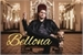 Fanfic / Fanfiction Bellona - vendida pra Máfia
