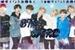 Fanfic / Fanfiction BTS Word