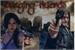 Fanfic / Fanfiction Burying friends -Daryl Dixon