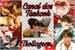 Fanfic / Fanfiction Canal dos Taekook- Trollagem..