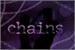 Fanfic / Fanfiction Chains - ( Imagine Jotaro Kujo x Leitora) Oneshot