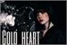 Fanfic / Fanfiction Cold Heart - chaelisa