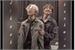 Fanfic / Fanfiction Colegial - (Jikook - Kookmin) - one-shot