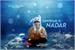 Fanfic / Fanfiction Continue a Nadar