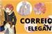 Fanfic / Fanfiction Correio Elegante