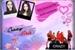 Fanfic / Fanfiction Crazy Girls (interativa Kpop)