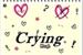 Fanfic / Fanfiction Crying