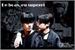 Fanfic / Fanfiction De boas, eu superei - Woosan ABO