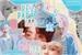 Fanfic / Fanfiction Dez passos para (não) se apaixonar - Jikook.