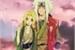 Fanfic / Fanfiction Dificil escolha JiraTsu. (Tree-Shot)