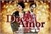Fanfic / Fanfiction Doce amor- Stamon