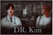 Lista de leitura Jinmin