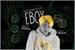 Fanfic / Fanfiction Eboy e outras Vergonhas do Tik Tok