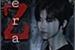 Fanfic / Fanfiction Era Z — Imagine Na Jaemin