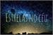Fanfic / Fanfiction Estrelas No Céu