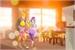Lista de leitura Família Uzumaki 🌻