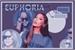 Fanfic / Fanfiction Euphoria - Billie Eilish