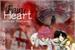 Fanfic / Fanfiction Fairy Heart