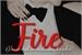 Fanfic / Fanfiction Fire. (beauany)