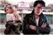 Fanfic / Fanfiction Fora da lei - 2 Temporada (Sprousehart)