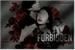 Fanfic / Fanfiction Forbidden Love - Imagine Jeon Jungkook