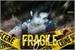 Fanfic / Fanfiction .fragile