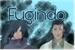 Fanfic / Fanfiction Fugindo - hashimada