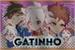 Fanfic / Fanfiction Gatinho Sensível