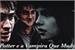 Fanfic / Fanfiction Harry Potter e a Vampira Que Mudou Tudo