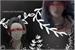 Fanfic / Fanfiction Higanbana - A Flor da Morte
