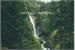 Fanfic / Fanfiction Hotball - Waterfall