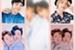 Lista de leitura JeonginFox Lista de leitura