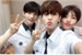Fanfic / Fanfiction Hyunjin amava seus amigos