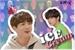 Fanfic / Fanfiction Ice cream - Taekook