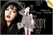Fanfic / Fanfiction I'm more than my Body - HyunA