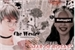 "Fanfic / Fanfiction Imagine Jungkook- ""MAR DE ROSAS.""-HOT-O nerd e a popular"