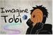 Lista de leitura Imagine Tobi(Obito)