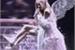 Fanfic / Fanfiction Impressionando os anjos