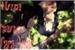Fanfic / Fanfiction Itachi e Izumi - Uma chance para amar