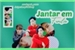 Fanfic / Fanfiction Jantar Em Família - JohnJae