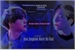 Fanfic / Fanfiction Jeon Jungkook morre no final